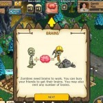 zombie-island-facebook-game-brains