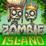 zombie-island-facebook-game-logo