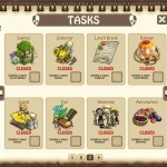 zombie-island-facebook-game-tasks