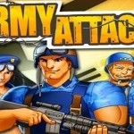 gra mmo army attack