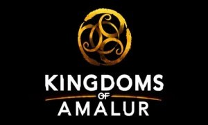 kingdoms of alamur