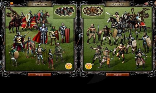Imperia Online strategia 002