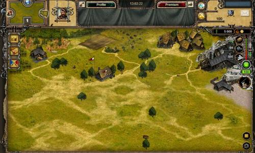 Imperia Online strategia 003