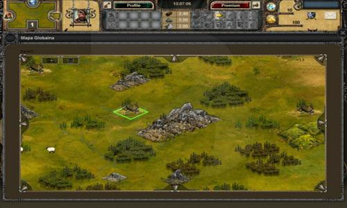 Imperia Online strategia 004