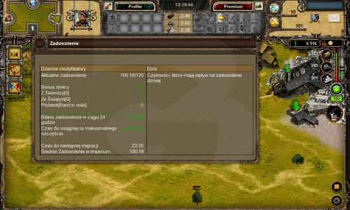 Imperia Online strategia 005