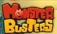 Monster Busters
