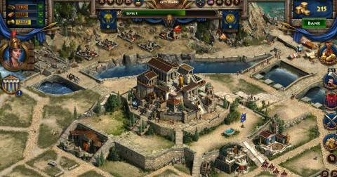 Sparta: War of Empires sparta miasto 480x252