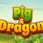 pig and dragon