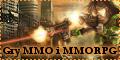 Najlepsze gry MMO w sieci