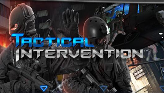 gra mmorpg tactical intervention