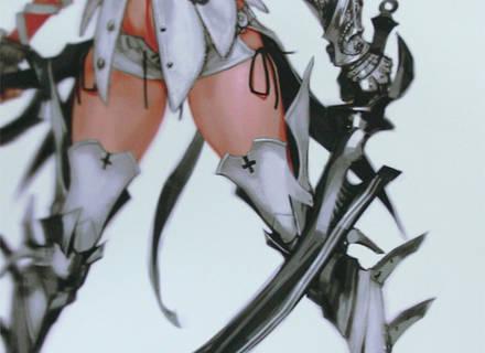 Vella-nowa-postać-w-Vindictus x1