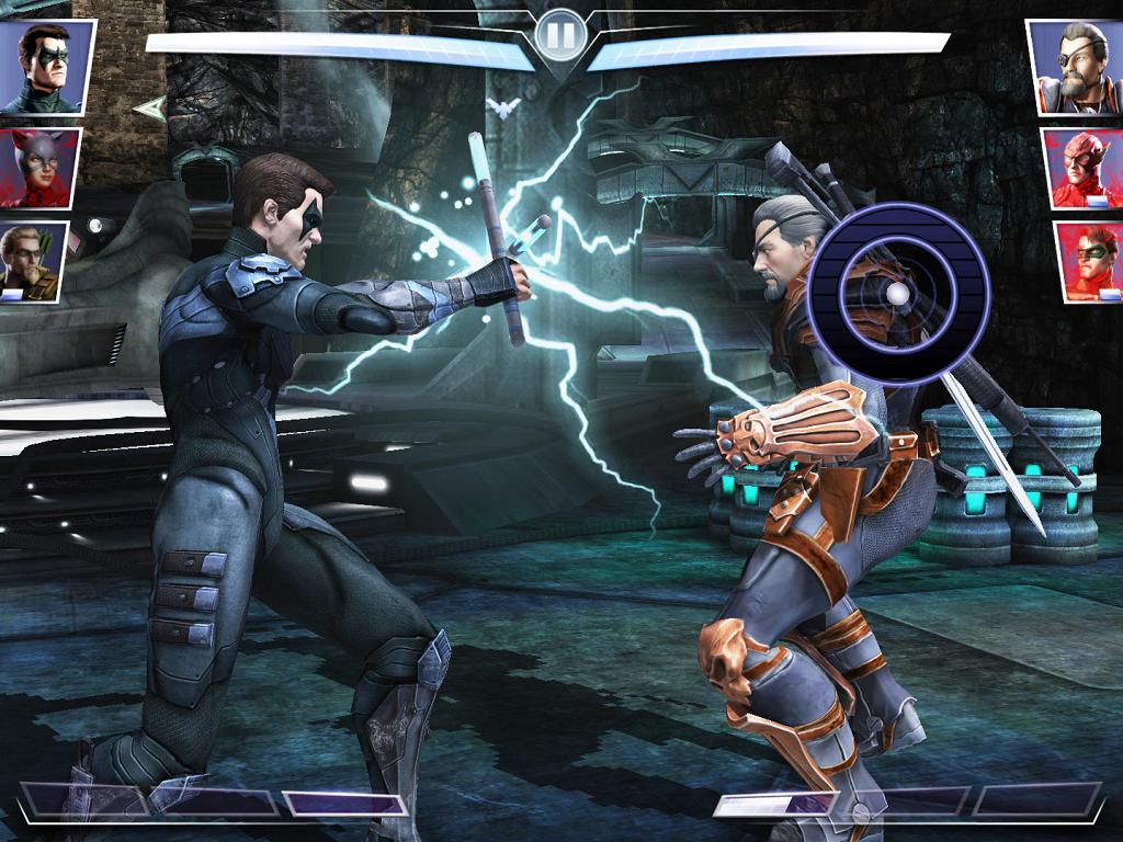 Injustice-Gods-Among-Us-screenshot-2
