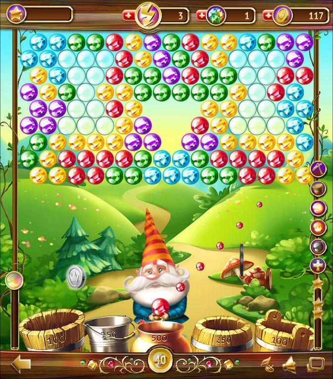 Bubbles-Dwarfs2