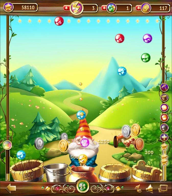 Bubbles-Dwarfs3