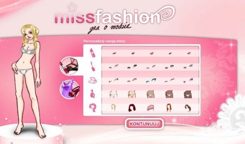 missfashion 001