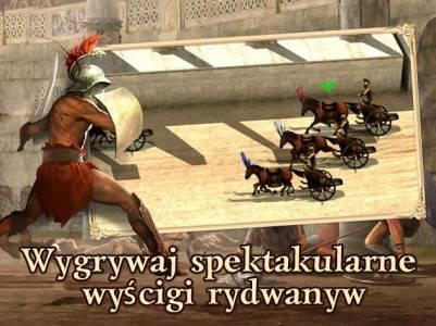 gladiators na nk 001