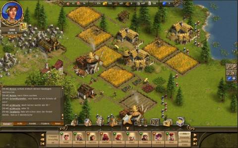 the-settlers-online-surowce