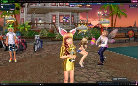 World-in-Audition-screenshot-3