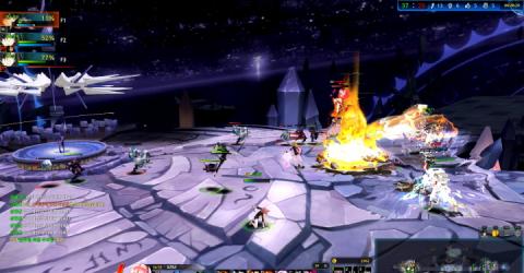 Closers-AOS-mode-screenshot-2