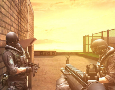 Special-Force-First-Mission-screenshot-1