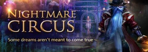 Nightmare_Circus