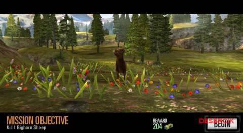 Deer Hunter 2014 005