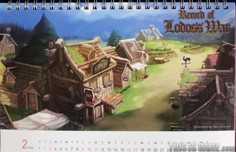 Record-of-Lodoss-War-Online-3