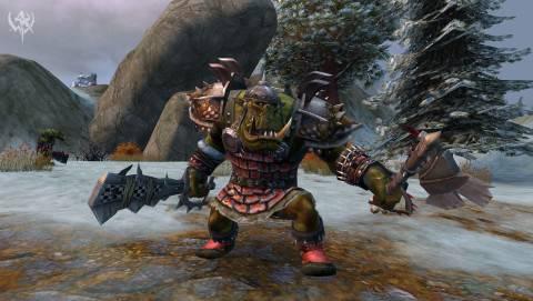 Warhammer-Online-Age-of-Reckoning 190021,2
