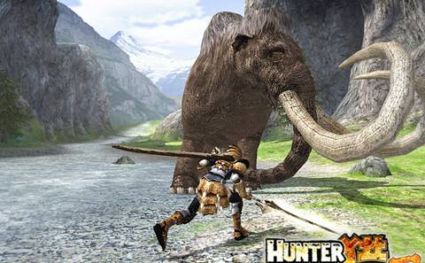 hunter-blade-obt