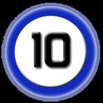 7_number_10_blue-150x150