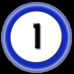 7_number_1_blue-150x150