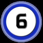 7_number_6_blue-150x150