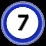 7_number_7_blue-150x150