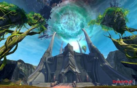 Forteca Inkarnacji