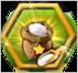 Składniki specjalne - Mistrz piekarski