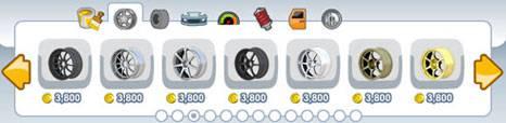 customize_wheels