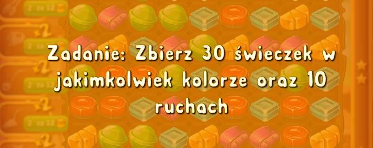 cukierkowe królestwo 002