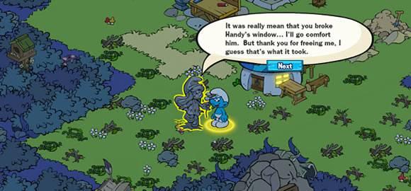 Smurfs-and-Co-Spellbound-uncursing