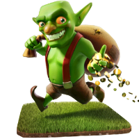 Troop-Goblin