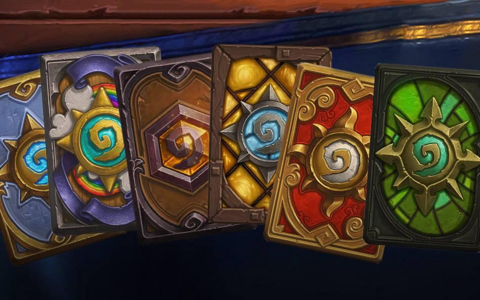 nowe-rewersy-kart